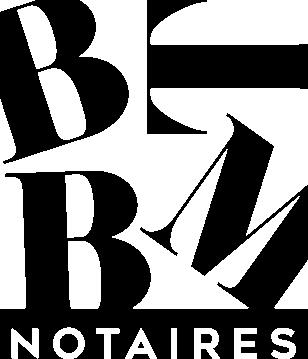 logo dessus - ACCUEIL